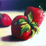 Strawberries II